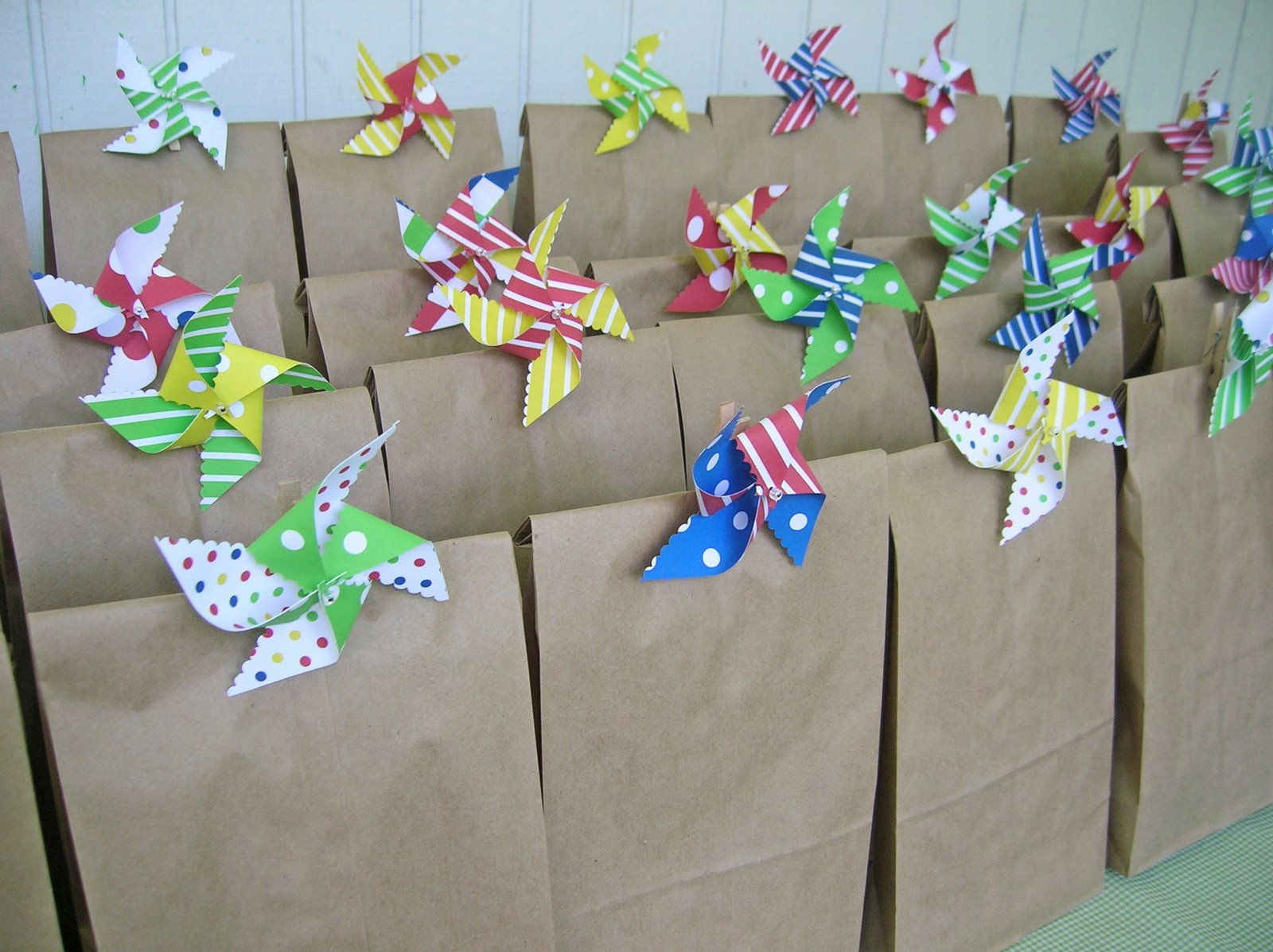 Top Kid Birthday Party Ideas At Home Partyidea Com