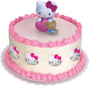 Cake Decoration Items Names : 14 Awesome Birthday Cake Decorating Ideas - Birthday Songs ...
