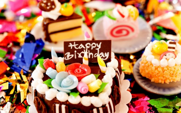 10 Birthday Wishes For a Special Friend Or Love One Birthday – Birthday Greetings to a Loved One