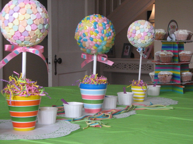 Cute birthday decoration ideas songs with names
