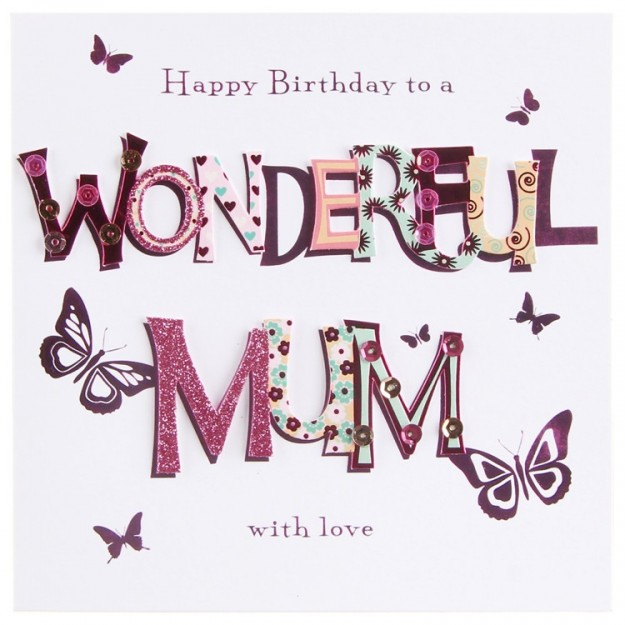 Happy Bday Mom Quotes: 6 Gifts To Surprise Your Mom On Her Birthday
