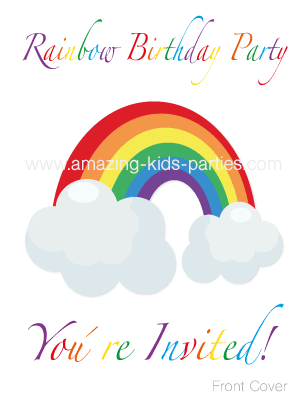 xrainbow-inv1-cover.png.pagespeed.ic.V_3r32YipX