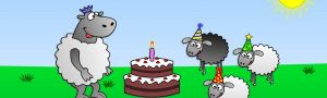 Funny Birthday Video