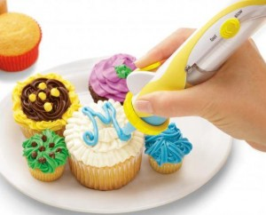 Decorate-Cookies-Cupcakes