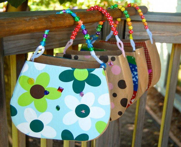 5 Birthday Party Craft Ideas For Kids Birthday Songs With Names