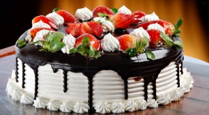 Birthday cake background hd gallery.