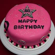 pink-birthday-cake-idea
