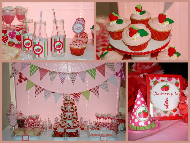 Kids-Birthday-Party-Theme-Decoration