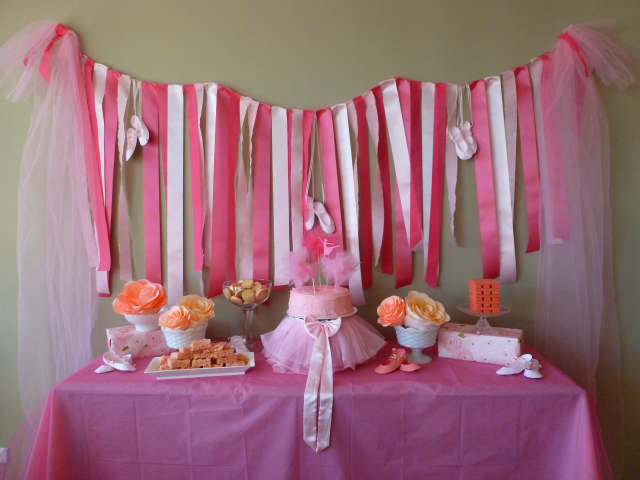 little-girls-ballerina-party-decoration-ideas