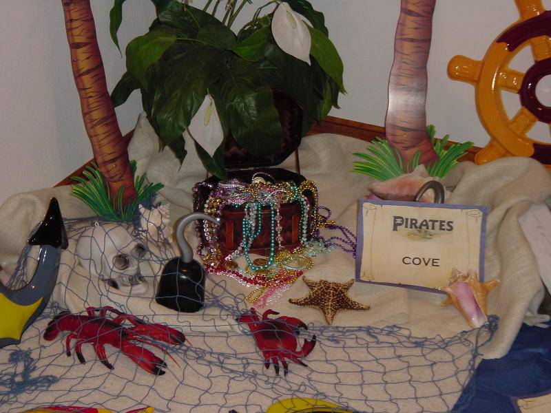 Pirate's_Cove_Treasue_Props