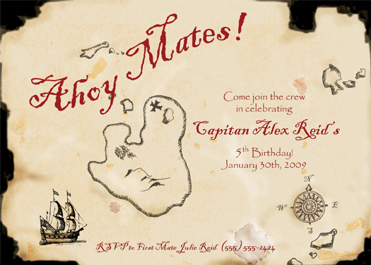 pirate-party-invitation