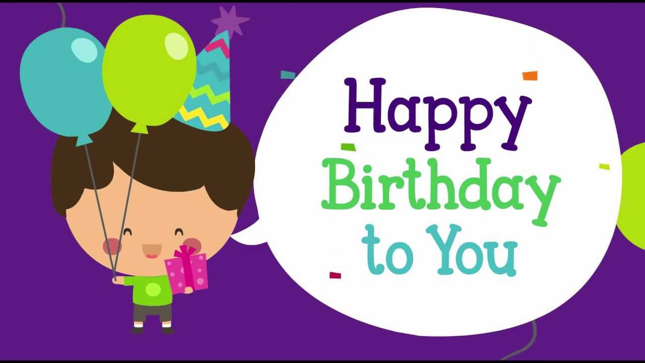 Personalized Birthday Mp3 Songs For More Than 3600 Indian