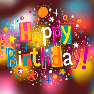 birthday song with name happy birthday songs download birthday