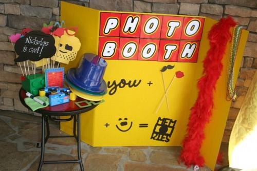 lego-party-booth
