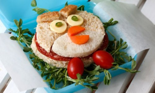 angry-birds-sandwich