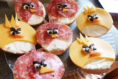 angry_birds_sandwiches