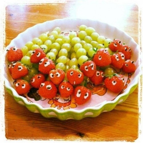 healthy-snacks-for-kids-party