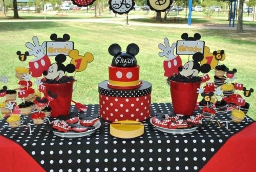 micky-mouse-birthday-party
