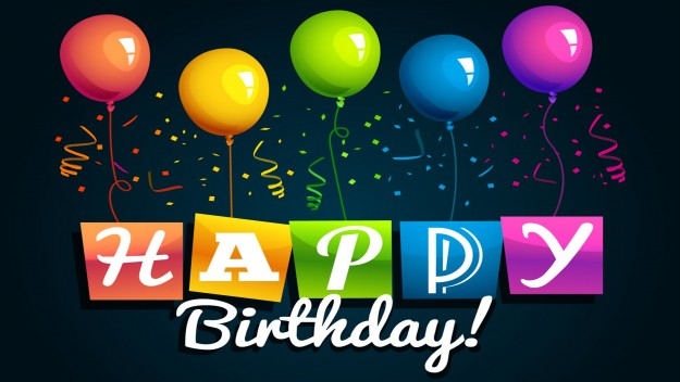 Personalized Birthday MP3 Song Now For More Than 1600 Christian Names