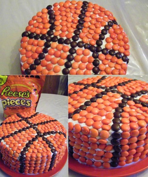 basketball-birthday-cake