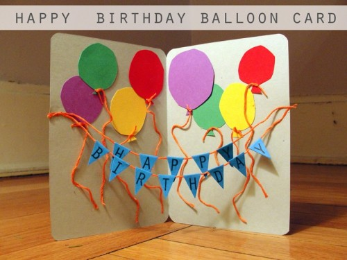 balloon-card-4