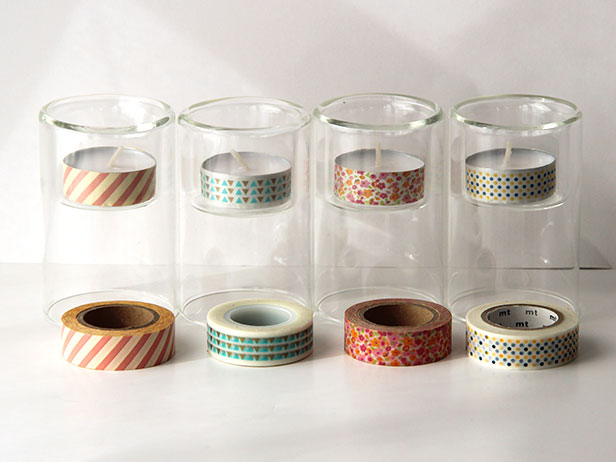 Original-Ellen-Foord-Washi-Tape-Votives