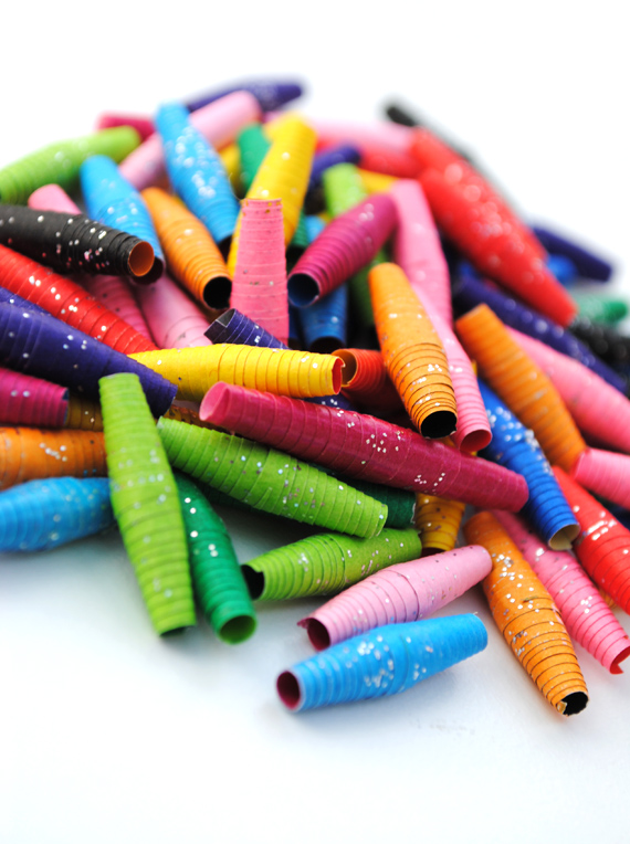 paper-beads-2
