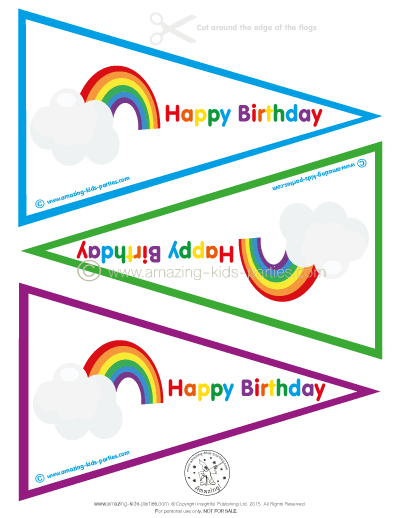 xrainbow-flags-3.png.pagespeed.ic.n9l29Xe5hb