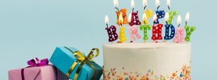 Tips to Help You Make A Catchy Birthday Video