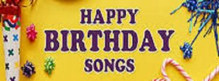 Mp3 Version of Hindi Happy Birthday Song can be Customized with any Name
