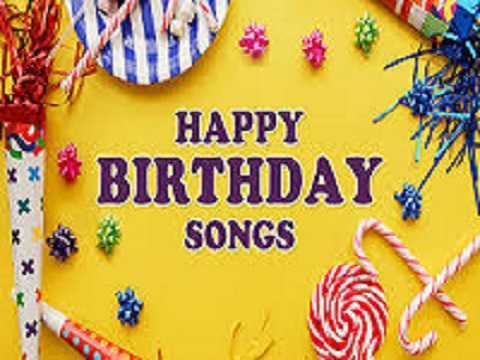 Mp3 Version Of Hindi Happy Birthday Song Birthday Songs With Names