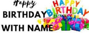 Download Amazing Hindi Birthday Song in Just a Few Clicks