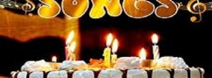 Customize Hindi Happy Birthday Song for the Birthday Boy or Girl to make the Day Special