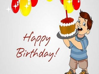 Download Hindi Happy Birthday Song for a Different Birthday Experience