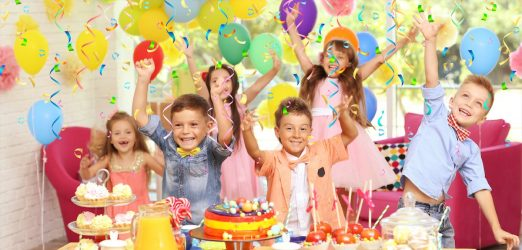 Happy Birthday Songs with Names: How to Throw the Ultimate Birthday This Summer