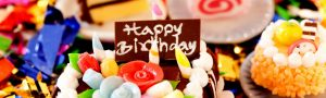 10 Birthday Wishes For a Special Friend Or Love One